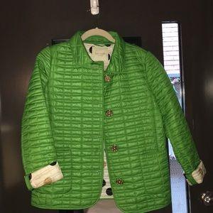Kate Spade Spring Jacket